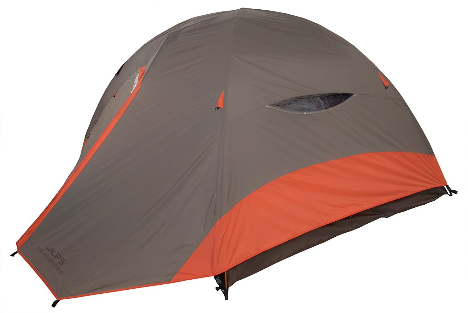ALPS Mountaineering Morada 2-Person Backpacking Tent by ALPS Mountaineering   B00J53WVAA