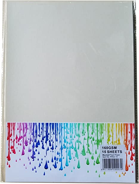 1 15 sheets per pack,Perfect for Creating Business Cards,Layer Cards,Invitations,Crafts,Various Artistic Purposes Maxleaf Shimmer Pearl White Card Stock Paper A4 Multipurpose Metallic Paper 8-3//10 x 11-7//10