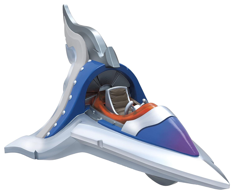 Skylanders SuperChargers: Vehicle Sky Slicer Character Pack