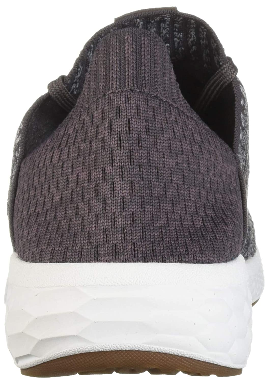 New Balance Herren Fresh Foam Cruz V2 Sock Turnschuhe B07D8B8XWD B07D8B8XWD B07D8B8XWD  f7be23