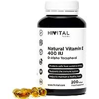 Amazon.es Los más vendidos: Los productos más populares en Vitaminas ...