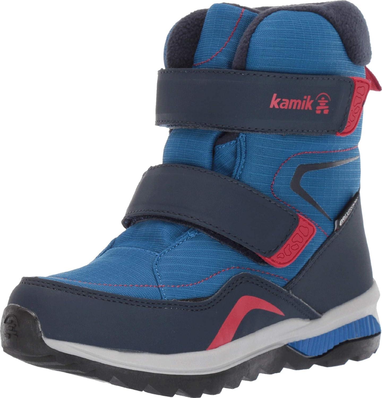 Kamik Kids Chinook Boot