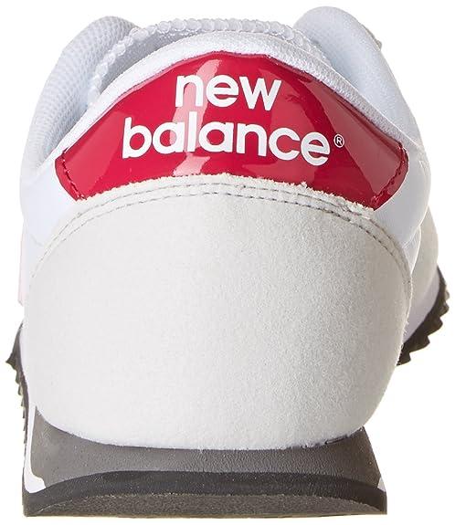 new balance u396 blancas
