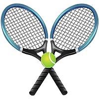 Tennis Trainer HD Videos