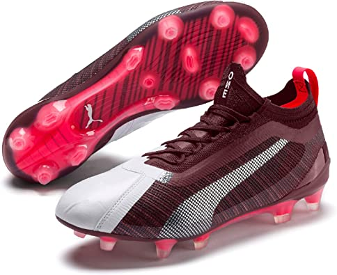 Amazon.com   PUMA Women's Football Boots   Soccer