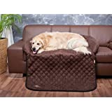 Knuffelwuff Sofa Protection and Dog Mat S-M 85 x 70cm