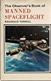 Observer's Book of Manned Space Flight (No 48)