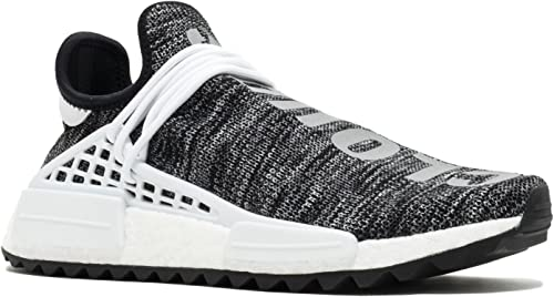 Amazon Com Adidas Originals Pw Human Race Nmd Trail Shoe Men S