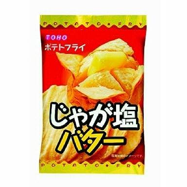 Dongfeng fries confiter?a patatas de la mantequilla salada ...
