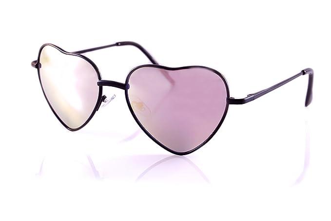 Amazon.com: FBL Cupido San Valentín corazón marco de metal ...