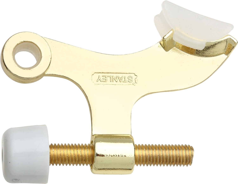 Stanley Hardware 76-6310 Hinge Pin Door Stops