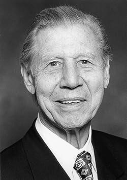 J. Gordon Millichap