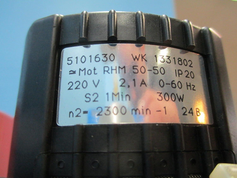 Beste 240 Volt Motorschaltplan Zeitgenössisch - Elektrische ...