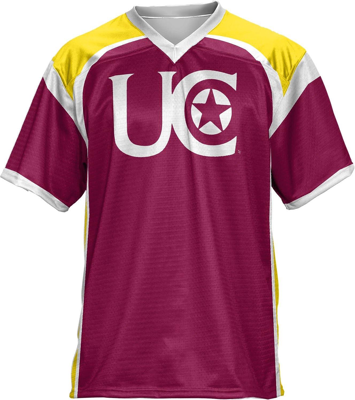 Gameday ProSphere University of Charleston Mens Performance T-Shirt