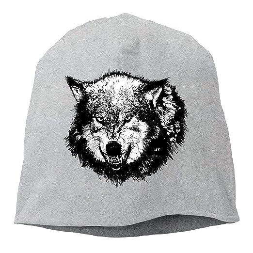 Amazon com: Wolf Dreams Summer Mesh Tie Dye Fashion Skull