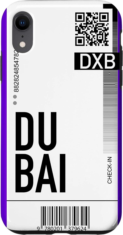 Дубай телефон аренда квартир в халкидики