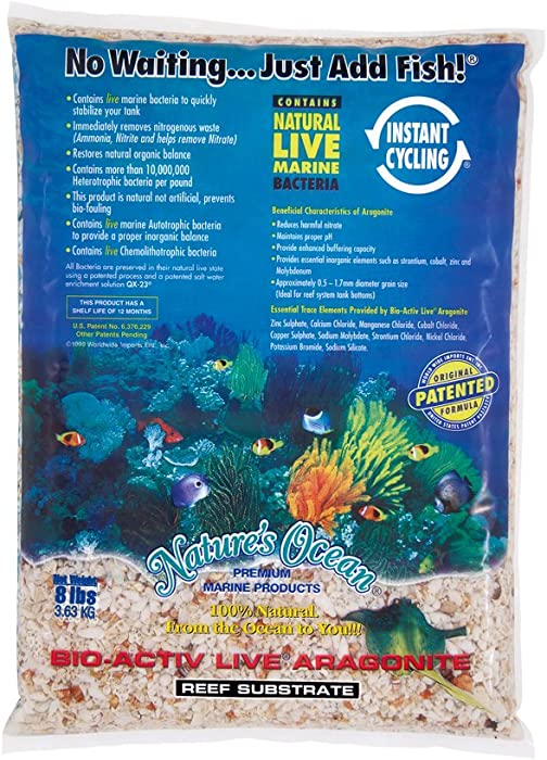 Top 9 Nature S Ocean