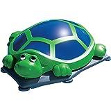 Zodiac 6-130-00T Polaris Turbo Turtle Pressure Side Pool Cleaner