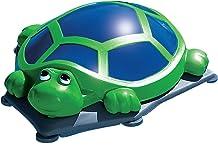 Zodiac Turbo Turtle