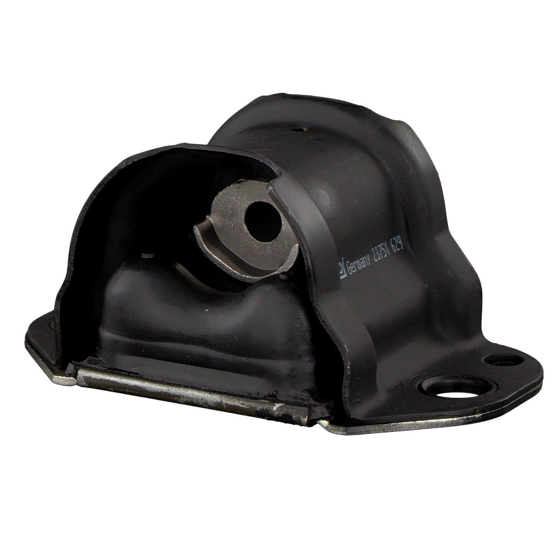 Febi Bilstein 23751 Support moteur