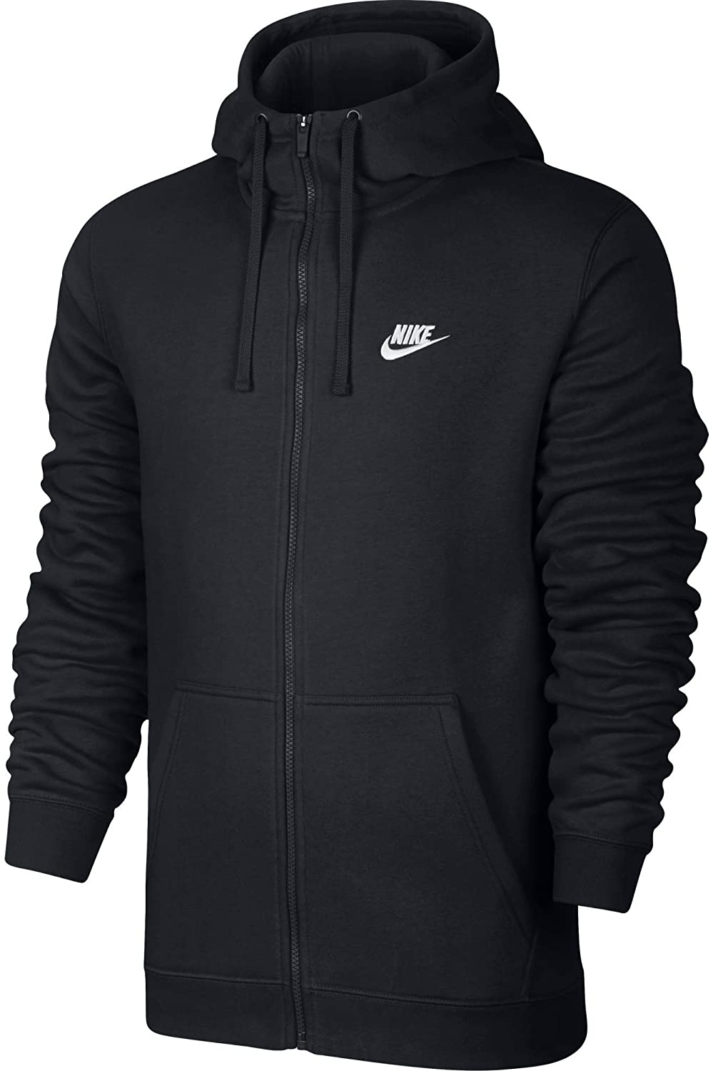 Nike - Sweat-Shirt - Homme: Amazon.fr: Sports