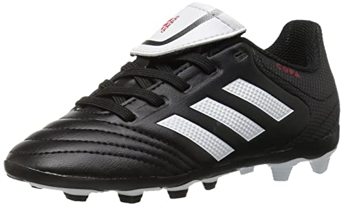 0187f7a70 adidas Kids  COPA 17.4 FXG Soccer Shoes