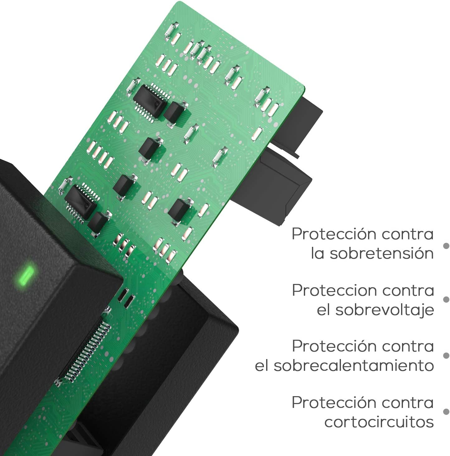 Adaptador per Lenovo Thinkpad Edge 11 13 14 15 Serie B490 B590 T400 T410 T420 T420s T430 T430s T500 T510 T520 T530 T61 X201 X201s X220 X220t X230 X301 X61 Lavolta 90W 65W 40W Cargador 7.9 x 5.5 mm