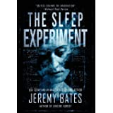 The Sleep Experiment (1) (World's Scariest Legends)