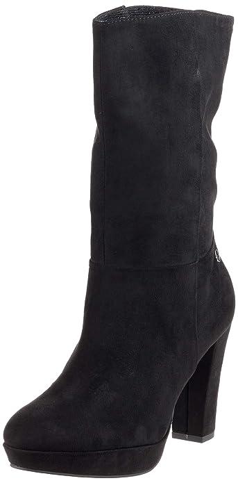 et Chaussures Botines 25322 Femme Sacs Tamaris 21 XpOvwWa