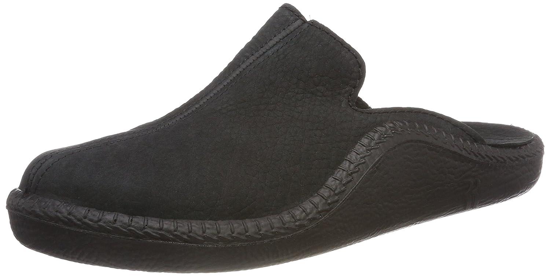 So Comfy Model Mokasso 288. ROMIKA Shoes