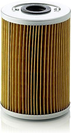 Original Mann Filter Ölfilter H 929 X Ölfilter Satz Mit Dichtung Dichtungssatz Für Pkw Auto