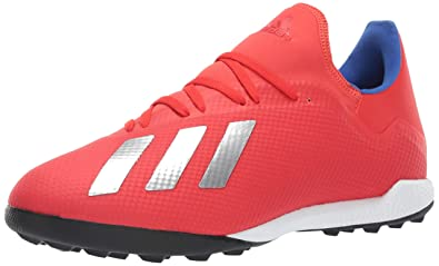 finest selection ceae8 286b7 adidas Men's X 18.3 Turf