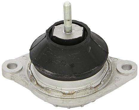 Corteco 80000232 Soporte, motor