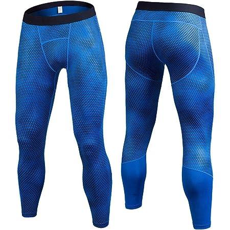 FELICIGG Pantalones Secos para Hombre Pantalones Deportivos ...