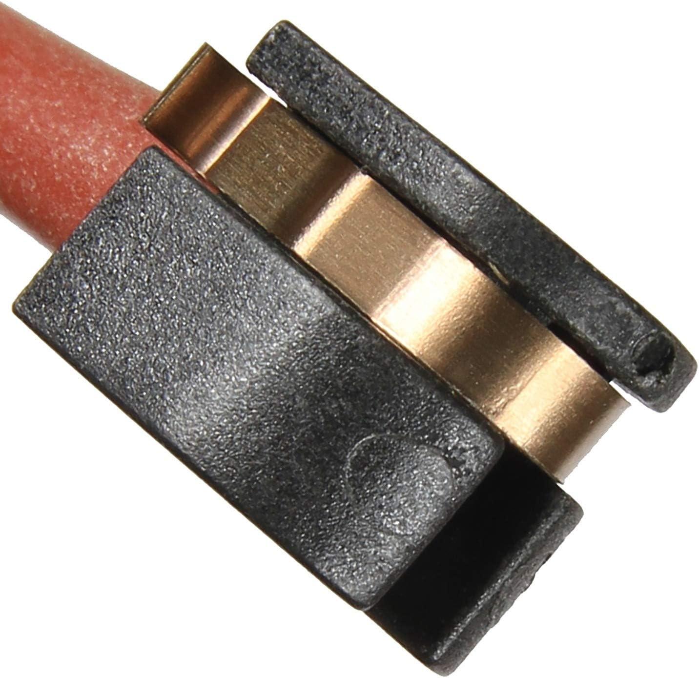 Power Stop SW-1543 Front Brake Pad Wear Sensor