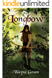 Amazon Best Sellers: Best Teen & Young Adult Medieval