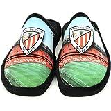 Zapatillas de casa Foto San MAMES Athletic Club de Bilbao (43)