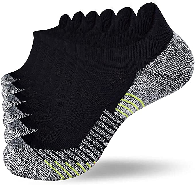 mens//womens new style performance cycling socks size 6-12 4 colours,uk stock