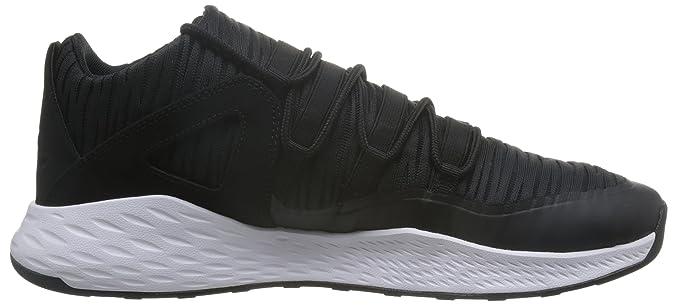 Nike Jordan Men's Jordan Formula 23 Low Basketball Shoe: Amazon.ca: Shoes &  Handbags