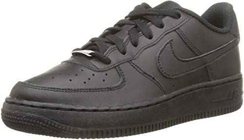 air force 1 07 suola nera