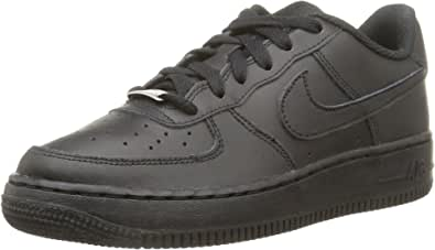 size 13 air force ones