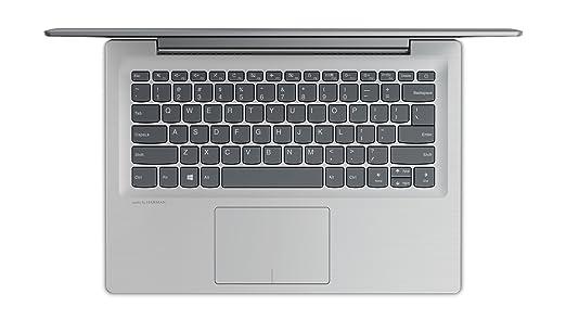 Lenovo IdeaPad 320S 80X400B1GE