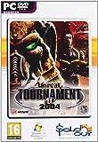 Unreal Tournament 2004 (PC CD)
