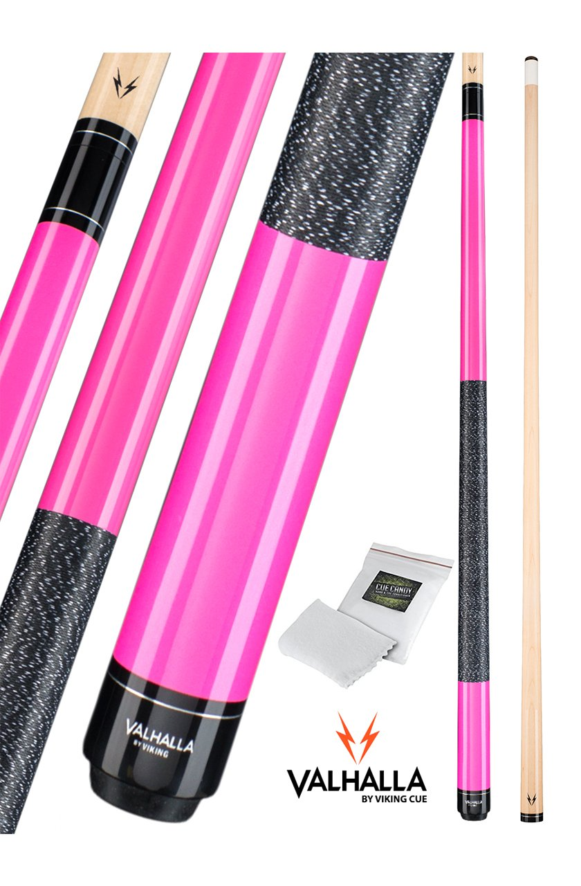 Valhalla oz. Pink byバイキング2 PieceプールキュースティックIrish VA116 Linen Wrap oz. 16 – 21オンスPlus Rosin Bag B07CQB1LDK 17 oz. Pink VA116 Pink VA116 17 oz., 天然石 エメラルドエマ:cf70c96b --- webshop.mrf.se