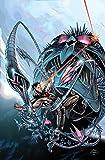Superman Last Stand Of New Krypton HC Vol 01 (Superman Limited Gns (DC Comics R))
