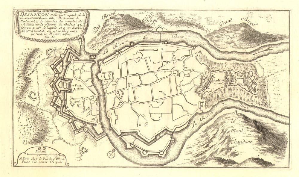 Râul Doubs