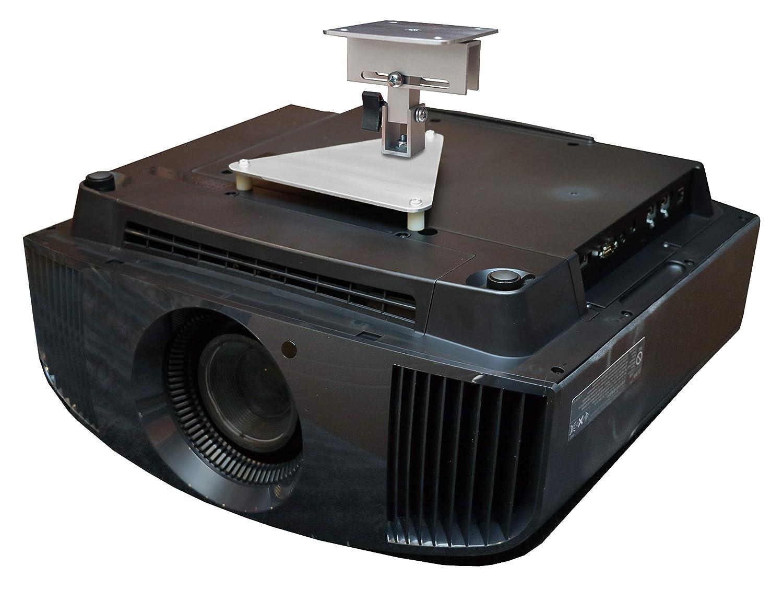 PCMD, LLC. Soporte de Techo para proyector Compatible con Sony VPL ...