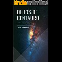 Olhos de Centauro