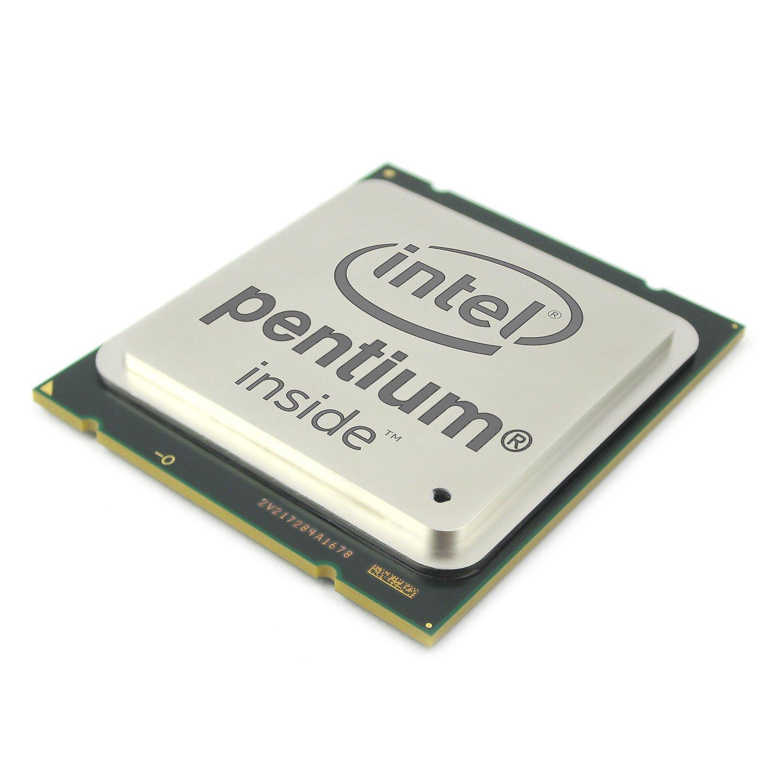 Intel Pentium E5400 Processor (2.70Ghz) (Certified Refurbished)