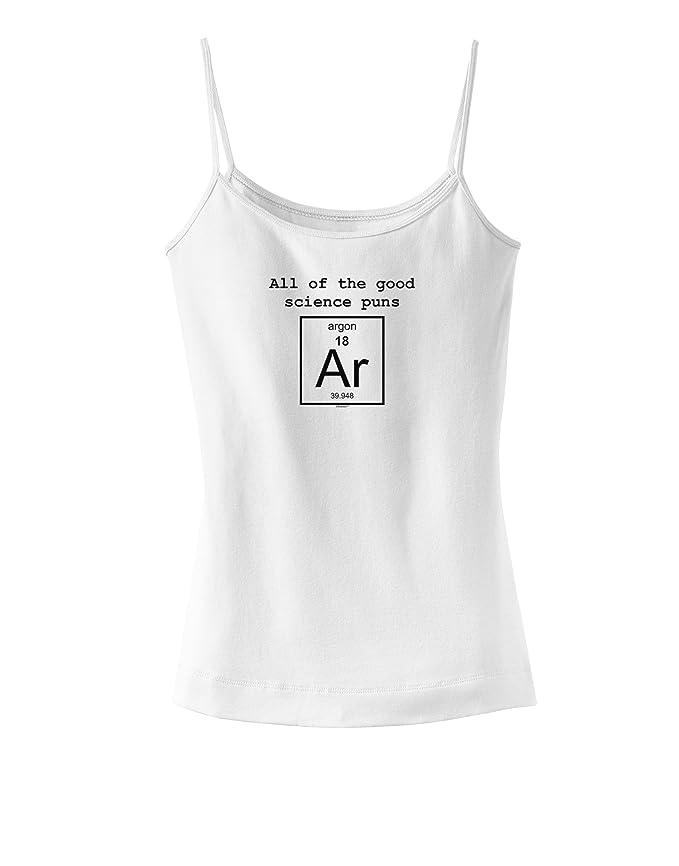 Argon Bohr
